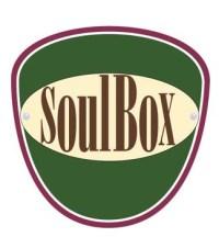 soulboxlogo